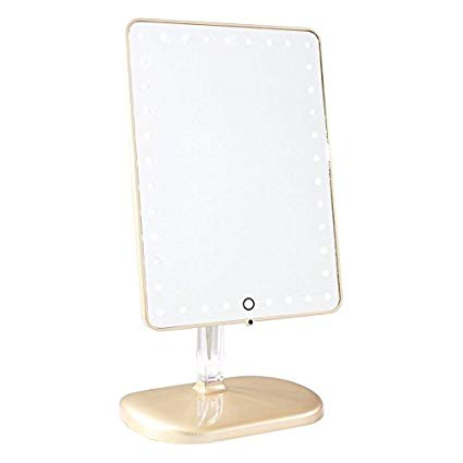 Impressions Vanity Touch Pro LED