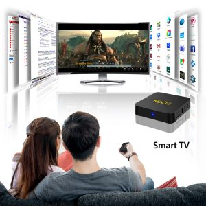 MX10 Android TV box 4 GB DDR4 32 GB - image 03b7933b-d04a-4bdb-a18c-6dc8dd1502da-300x300 on https://smartmall.hr