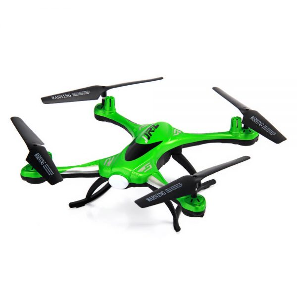 Quadcopter JJRC H31 2.4G 4CH 6Axis RC Quadcopter RTF - zelena - image 2016081801833191bhja05n-600x600 on https://smartmall.hr