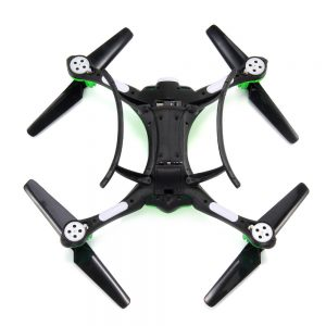 Quadcopter JJRC H31 2.4G 4CH 6Axis RC Quadcopter RTF - zelena - image 2016081801833221p8yeho1-300x300 on https://smartmall.hr