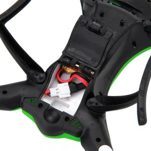 Quadcopter JJRC H31 2.4G 4CH 6Axis RC Quadcopter RTF - zelena - image 2016081801833371riezax1-300x300 on https://smartmall.hr