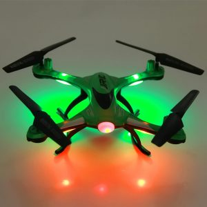 Quadcopter JJRC H31 2.4G 4CH 6Axis RC Quadcopter RTF - zelena - image 2016081801834411wmbdyv3-300x300 on https://smartmall.hr