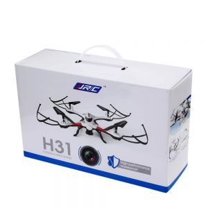 Quadcopter JJRC H31 2.4G 4CH 6Axis RC Quadcopter RTF - zelena - image 2016081801834421zvb5ome-300x300 on https://smartmall.hr
