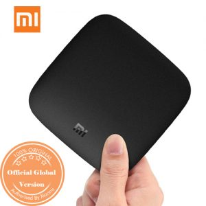 A5X MAX Android TV BOX Bluetooth WIFI 4GB/32GB - image 2016111101132421f0m3n2d-300x300 on https://smartmall.hr
