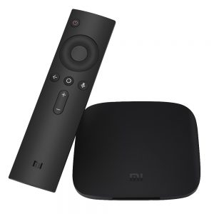 Bundle XIAOMI 4K Mi Box Android TV Streaming + iPazzPort - image 201611290152138159gq03z-300x300 on https://smartmall.hr