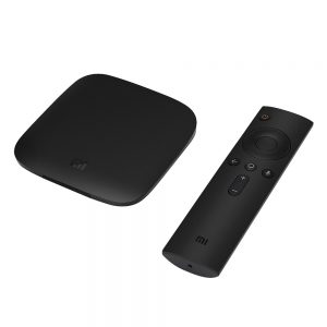 Bundle XIAOMI 4K Mi Box Android TV Streaming + iPazzPort - image 201611290152140161lh0nx-300x300 on https://smartmall.hr