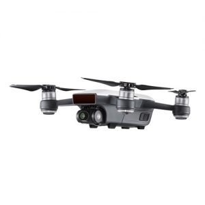 DJI Spark l Combo Mini Selfie WiFi RC Quadcopter RTF - bijeli - image 2017061601640471ng3tkv1-300x300 on https://smartmall.hr