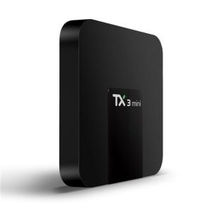 TANIX TX3 MINI Android TV Box 2GB / 16GB - image 2017081501755915m267x3-300x300 on https://smartmall.hr