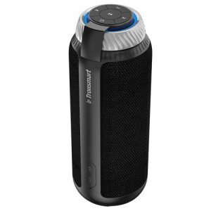 Tronsmart Element T6 Plus - Vodootporni bluetooth zvučnik | Moćni bass | 40 W - image 201709120194731odh5viw-300x300 on https://smartmall.hr