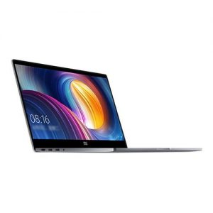 Jumper EZbook S4 prijenosno računalo Intel Gemini Lake N4100 Quad Core 14  1920 * 1080 8GB RAM 256GB SSD Windows 10 - Silver - image 2017092101758451jf6v4aq-300x300 on https://smartmall.hr