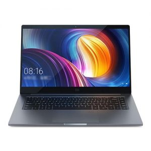 Xiaomi Mi Notebook Pro 15.6 Intel Core i7-8550U  256GB SSD ROM Windows 10 - image 2017092101758471outxn4i-300x300 on https://smartmall.hr