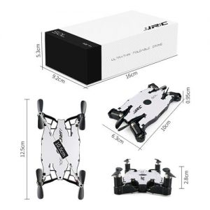 JJRC H49 SOL WIFI dron s kamerom RC Quadcopter - crna - image 2017092102016101a5g2m7x-300x300 on https://smartmall.hr