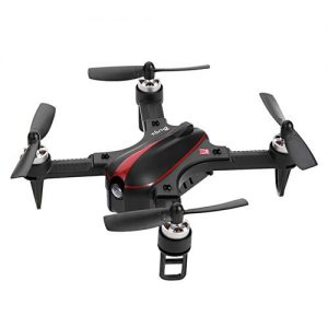 Dron VISUO XS812 GPS 5G WiFi 5MP FPV RC Quadcopter sklopivi - image 20171215016211711458t9i-300x300 on https://smartmall.hr