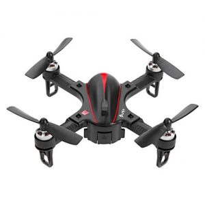 MJX Bugs 3 Mini  Mini Brushless Racing Drone 4in1 RC Quadcopter  - crna - image 2017121501621201m6ixedh-300x300 on https://smartmall.hr