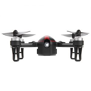 MJX Bugs 3 Mini  Mini Brushless Racing Drone 4in1 RC Quadcopter  - crna - image 2017121501621441gpne72q-300x300 on https://smartmall.hr