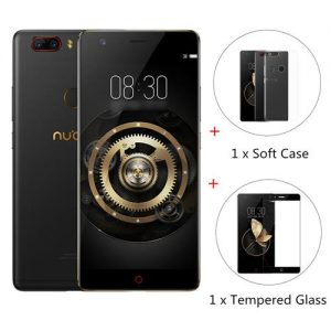 ZTE Nubia Z17 Lite Smartphone 6GB 64GB (crno zlato) + Soft Case - image 201712801613181zh1nm78-300x300 on https://smartmall.hr