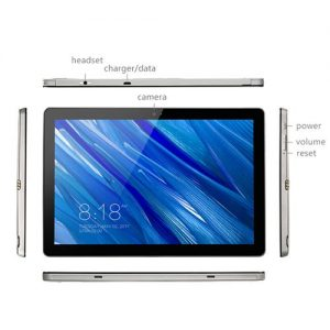 VOYO i8 Max 4G 10,1 Tablet PC MT6797  64 GB HDD Dual SIM  Android - Srebrna - image 201801180153949132wqjmg-300x300 on https://smartmall.hr