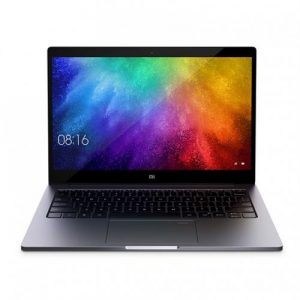 Jumper EZbook S4 prijenosno računalo Intel Gemini Lake N4100 Quad Core 14  1920 * 1080 8GB RAM 256GB SSD Windows 10 - Silver - image 2018012201637351p5wuk1z-300x300 on https://smartmall.hr