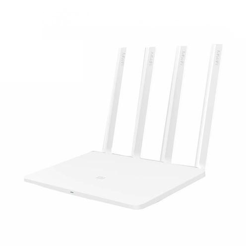 Xiaomi Mi Wi-Fi Router Smart - image 2018012201714391w6tqfp2 on https://smartmall.hr