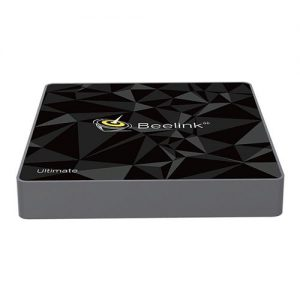 MECOOL M8S PRO W TV Box 2GB / 16GB  TV BOX WIFI LAN HDTV - image 20180129018143318dp2xut-300x300 on https://smartmall.hr