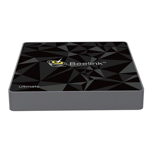 Beelink GT1 Ultimate Android 32GB TV BOX