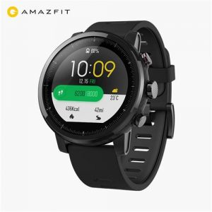 Xiaomi Huami Amazfit IP68 Bluetooth 4.0 Sportski Smartwatch GPS - image 20180224011153315x1pvat-300x300 on https://smartmall.hr