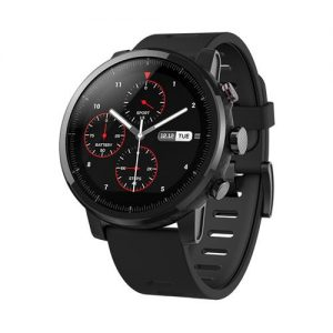 Xiaomi HUAMI AMAZFIT Stratos Smart Sports sat  Strava  GPS  crna - image 20180224011153511v0idj5-300x300 on https://smartmall.hr