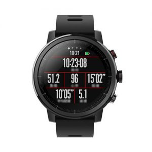 Xiaomi Huami Amazfit IP68 Bluetooth 4.0 Sportski Smartwatch GPS - image 201802240111535129z4f6k-300x300 on https://smartmall.hr