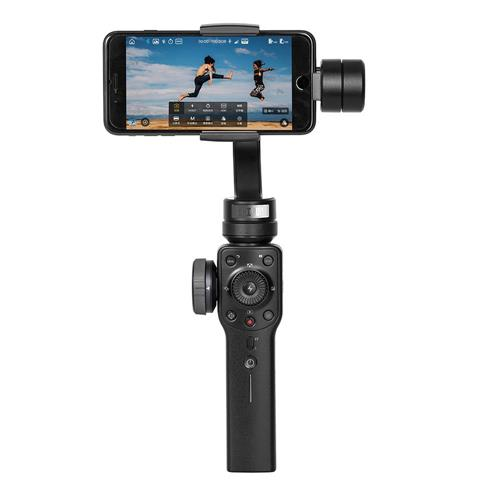 Zhiyun Smooth 4 stabilizator za Smartphone - crni - image 2018031601645110tivfy4 on https://smartmall.hr