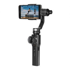 Zhiyun Smooth 4 stabilizator za Smartphone - crni - image 201803160164521eautxz6-300x300 on https://smartmall.hr
