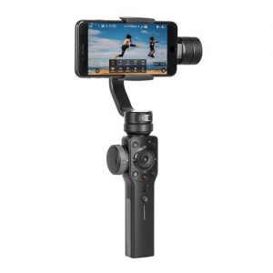 Zhiyun Smooth 4 stabilizator za Smartphone - crni - image 2018031601645317jfa2kz-300x300 on https://smartmall.hr