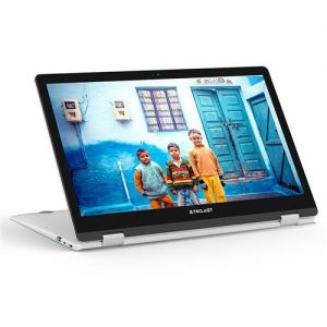 Jumper EZbook S4 prijenosno računalo Intel Gemini Lake N4100 Quad Core 14  1920 * 1080 8GB RAM 256GB SSD Windows 10 - Silver - image 20180316017464310htje97-300x300 on https://smartmall.hr