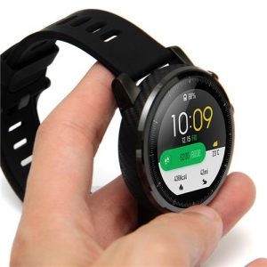Xiaomi HUAMI AMAZFIT Stratos Smart Sports sat  Strava  GPS  crna - image 2018032801755121xo3dmki-300x300 on https://smartmall.hr