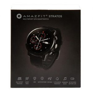 Xiaomi HUAMI AMAZFIT Stratos Smart Sports sat  Strava  GPS  crna - image 2018032801755211m92rgo0-300x300 on https://smartmall.hr