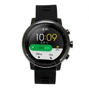 Xiaomi HUAMI AMAZFIT Stratos Smart Sports sat  Strava  GPS  crna - image 201803280175521rlw1m5y-300x300 on https://smartmall.hr