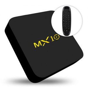 MX10 Android 9.0 RK3328 4GB DDR4 32GB eMMC KODI 18.0 4K HDR TV BOX + 3.5mm na RCA koaksijalni kabel - image 201803901445131p4diaos-300x300 on https://smartmall.hr