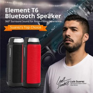 Tronsmart Element T6 Plus - Vodootporni bluetooth zvučnik | Moćni bass | 40 W - image 2018051201455331f4x1bge-300x300 on https://smartmall.hr