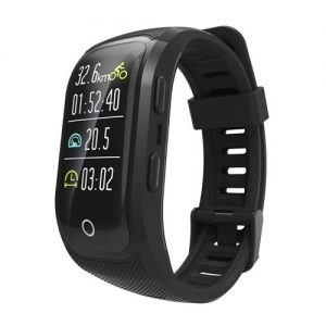 Makibes G03 Plus pametna narukvica IP68 Bluetooth - image 201805180164517194t5lyu-300x300 on https://smartmall.hr