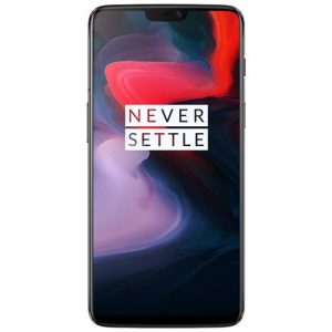 Oneplus 6  4G Smartphone Snapdragon 845 8GB 128GB 20,0MP + 16,0MP - image 2018051801821151ym5r3xb-300x300 on https://smartmall.hr