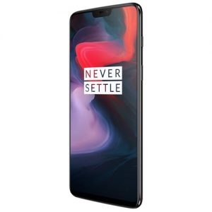 Oneplus 6  Smartphone Snapdragon 845 6GB 64GB 20,0MP - image 20180518018212914teqz6v-300x300 on https://smartmall.hr