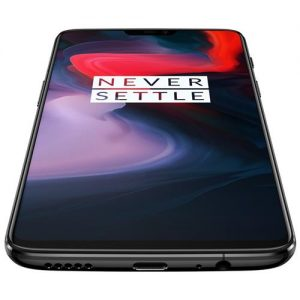 Oneplus 6  Smartphone Snapdragon 845 6GB 64GB 20,0MP - image 2018051801823411jdua3rg-300x300 on https://smartmall.hr