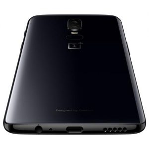 Oneplus 6  Smartphone Snapdragon 845 6GB 64GB 20,0MP - image 2018051801823531tdfinmv-300x300 on https://smartmall.hr