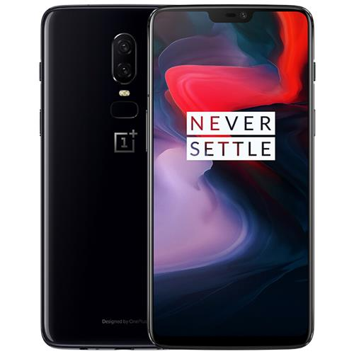 Oneplus 6  4G Smartphone Snapdragon 845 8GB 128GB 20,0MP + 16,0MP - image 2018051801829261f05utag on https://smartmall.hr