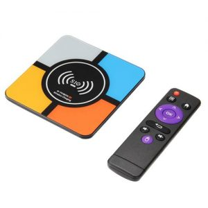 Android TV BOX - MX10 RK3328 | 4GB - 64GB | Android 9.0 - KODI 18.0 | 4K | - image 2018052801158561x37f68t-300x300 on https://smartmall.hr