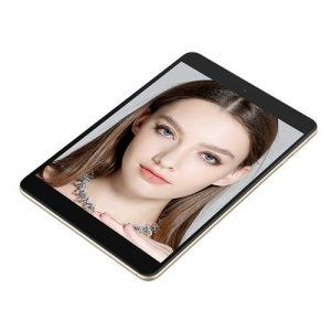 Teclast M89 Tablet PC MT8176 - Crno + zlato - image 20180610113253116fgihj-300x300 on https://smartmall.hr
