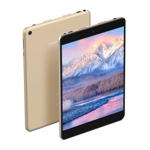 Teclast M89 Tablet PC MT8176 - Crno + zlato - image 201806101132541ndtesx8-300x300 on https://smartmall.hr