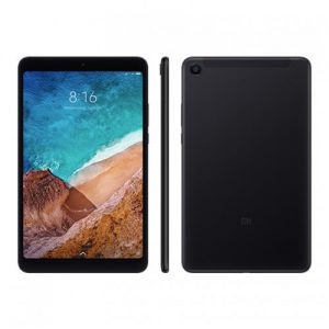 Xiaomi Mi Pad 4 WiFi 8.0 - crna - image 2018062501211161bzdwu3k-300x300 on https://smartmall.hr
