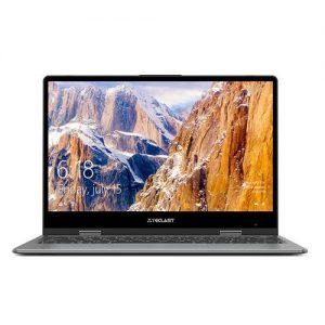 Jumper EZbook S4 prijenosno računalo Intel Gemini Lake N4100 Quad Core 14  1920 * 1080 8GB RAM 256GB SSD Windows 10 - Silver - image 2018091201136271rw687op-300x300 on https://smartmall.hr