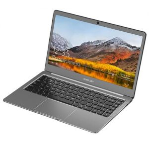Jumper EZbook S4 prijenosno računalo Intel Gemini Lake N4100 Quad Core 14  1920 * 1080 8GB RAM 256GB SSD Windows 10 - Silver - image 2018092701413301y5ghvqp-300x300 on https://smartmall.hr