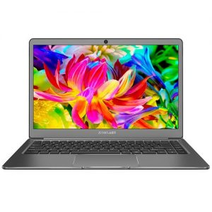 Xiaomi Mi Notebook Pro 15.6 Intel Core i7-8550U  256GB SSD ROM Windows 10 - image 2018092701413361blpjs68-300x300 on https://smartmall.hr